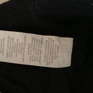 Fabletics Tops - Fabletics pullover